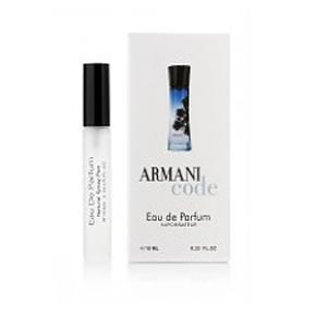 Женские феромоны Armani Code Women, 10 мл
