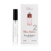 Женские феромоны Christian Dior Addict 2, 10 мл