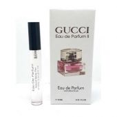 Женские феромоны Gucci Gucci Eau de Parfum II, 10 мл