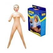 Надувная кукла для секса, 30226