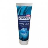 Охлаждающая смазка CONTEX LONG LOVE, 304556