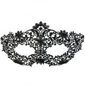 Ролевая маска из Королевской вязи, 708022