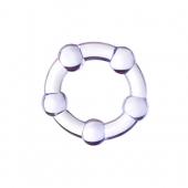 Практичное дешевое кольцо на половой член для продления эрекции, 768016