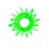 Эрекционное кольцо на пенис для максимального ощущения, 818004-7