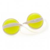 Вагинальные шарики для тренировки мышц вагины, BI-014048e