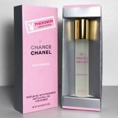 Масляные феромоны Chanel Chance Eau Fraiche, 10 мл