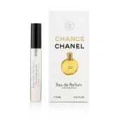 Женские феромоны Chanel Chance, 10 мл