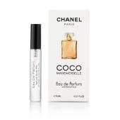 Женские феромоны Chanel Coco Mademoiselle, 10 мл