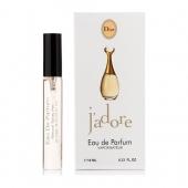 Женские феромоны Christian Dior J'adore, 10 мл