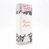 Масляные феромоны Christina Aguilera by Christina Aguilera, женские, 10 мл