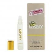 Масляные феромоны DKNY Be Delicious, женские, 10 мл
