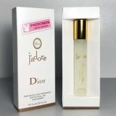Масляные феромоны для женщин Dior J'adore, 10 мл
