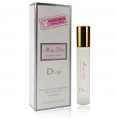 Масляные феромоны Dior Miss Dior Blooming Bouquet, женские, 10 мл