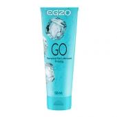 """Лубрикант для продолжительного секса """"Egzo Go"""", 50 мл, EGZOGO"""