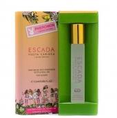 Масляные феромоны Escada Fiesta Carioca, женские, 10 мл