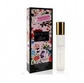 Масляные феромоны Gucci Flora by Gucci Gorgeous Gardenia, женские, 10 мл