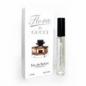 Женские феромоны Gucci Flora by Gucci Parfum, 10 мл