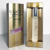 Масляные феромоны Gucci Premiere, 10 мл