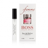 Женские феромоны Hugo Boss Femme (10 мл)