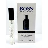 Мужские феромоны Hugo Boss Bottled Night (10 мл)