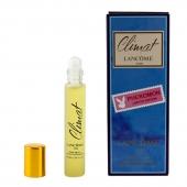 Масляные феромоны Lancome Climat, женские, 10 мл