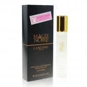 Масляные феромоны Lancome Magie Noire, женские, 10 мл