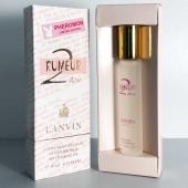 Масляные феромоны Lanvin Rumeur 2 Rose, 10 мл