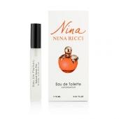 Женские феромоны Nina Ricci Nina, 10 мл