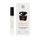 Женские феромоны Versace Crystal Noir (10 мл)