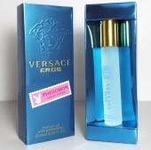 Масляные феромоны Versace Eros, 10 мл
