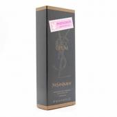 Масляные феромоны Yves Saint Laurent Opium Black, женские, 10 мл