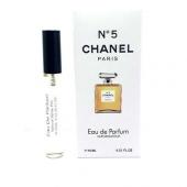Женские феромоны Chanel No. 5 (10 мл)
