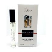 Мужские феромоны Christian Dior Homme Sport (10 мл)